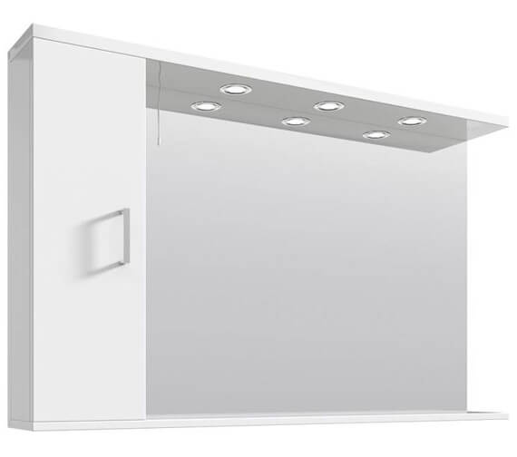 Additional image of Premier Bathroom  PRC116