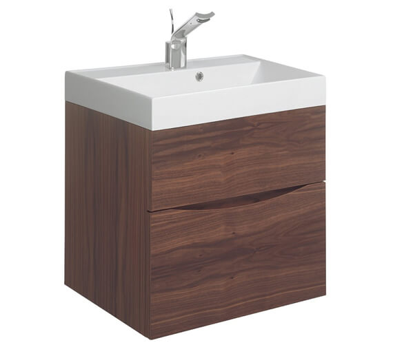 Additional image of Bauhaus Bathrooms  GL7000DDW+