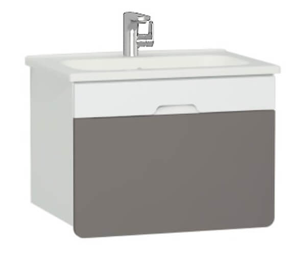 Additional image for QS-V87188 Vitra Bathrooms - 58131
