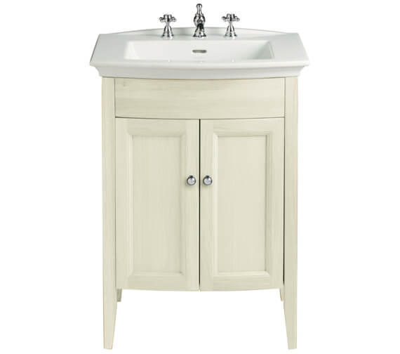 Additional image for QS-V72715 Heritage Bathrooms - KGRHP34
