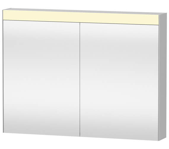 Additional image of Duravit  LM7831000003