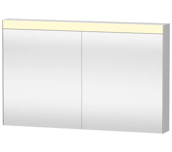 Additional image for QS-V80770 Duravit - LM7831000003