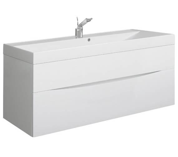 Additional image of Bauhaus  GL1000DDW+
