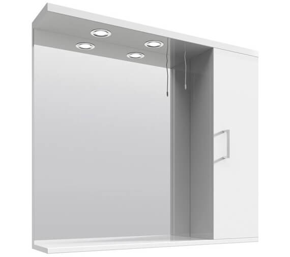 Additional image of Premier Bathroom  PRC114