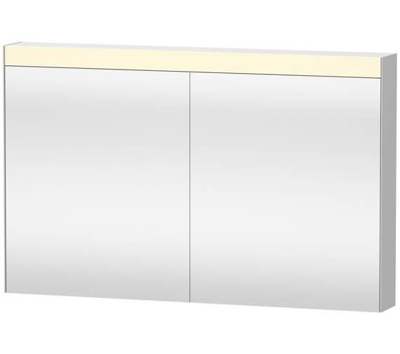Additional image for QS-V80774 Duravit - LM7841000003