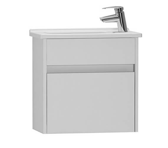 Additional image of Vitra Bathrooms  53031