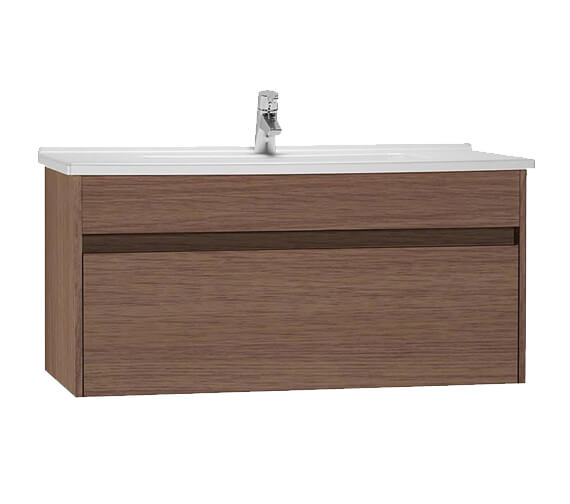 Additional image for QS-V63128 Vitra Bathrooms - 54736