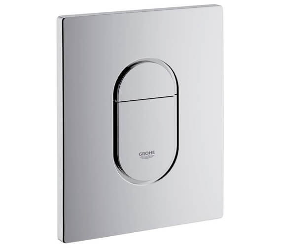 Additional image of Grohe  38844SH0