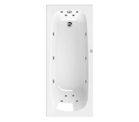 Additional image for QS-V59968 Aquaestil Baths - 200MERCU1770ECOCWS06