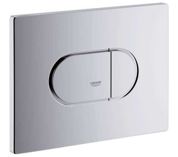 Additional image of Grohe  38858SH0