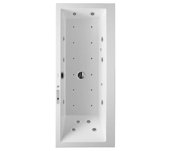 Additional image of Duravit  760133000CE1000