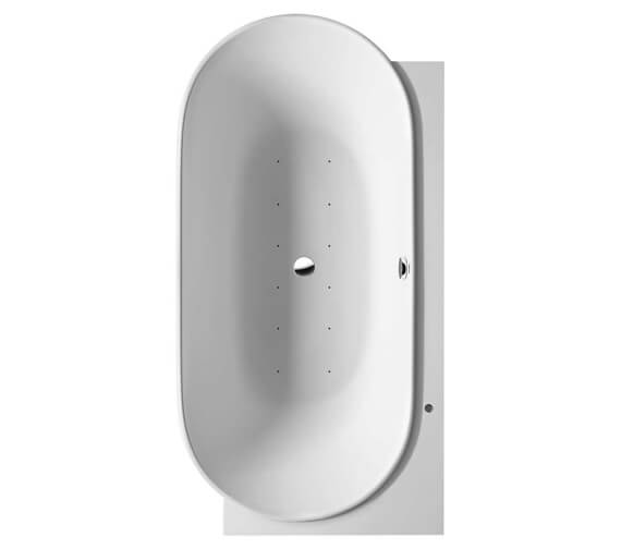 Additional image of Duravit  760431000AS0000