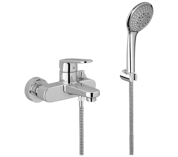 Additional image of Grohe  33553002