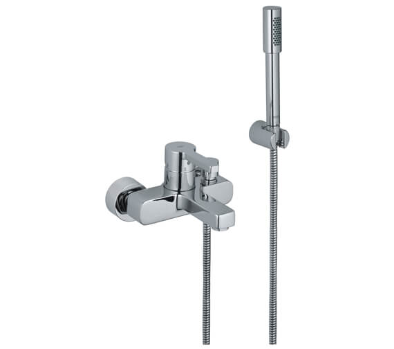 Additional image of Grohe  33849000