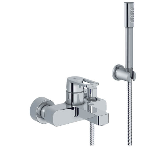 Additional image of Grohe  32638000