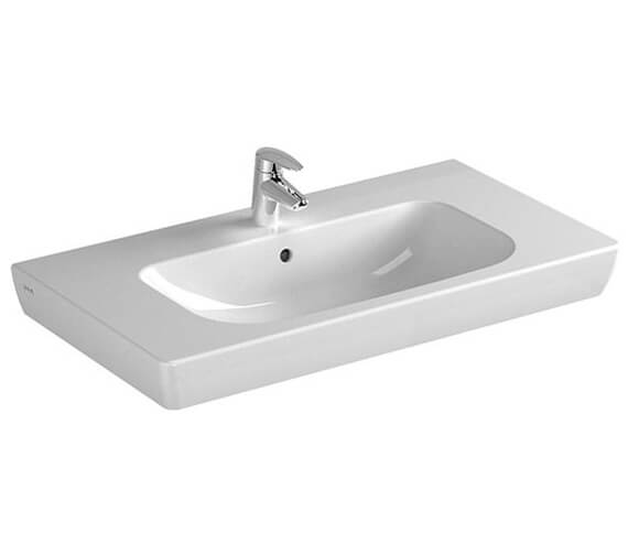 Additional image of Vitra Bathrooms  5522B003-0001