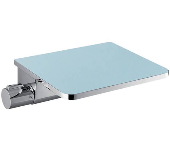 Additional image of Flova Bathrooms  ANTWMBSM