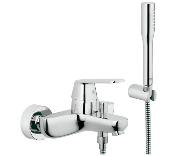 Additional image of Grohe  32831000