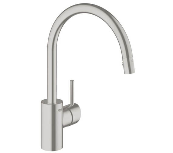 Additional image for QS-V6842 Grohe - 31483001