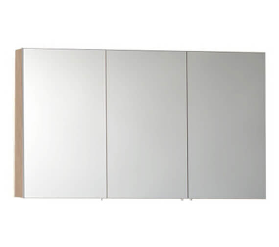 Additional image of Vitra Bathrooms  57085