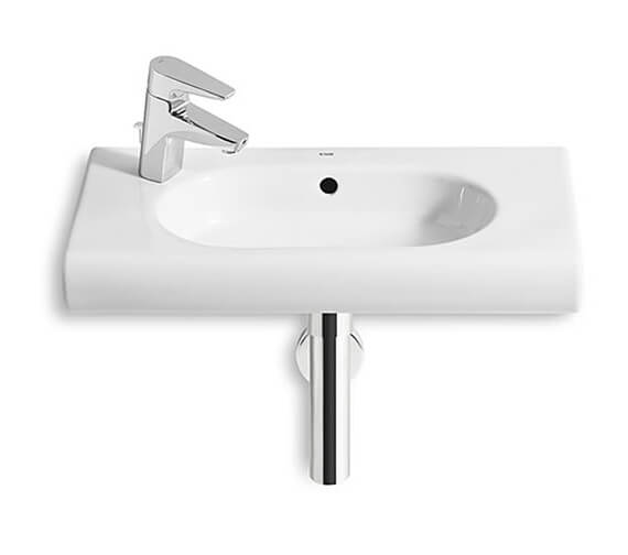 Additional image for QS-V55532 Roca Bathrooms - 32724Y000