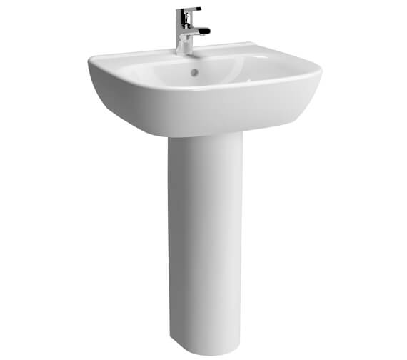 Additional image of Vitra Bathrooms  5631L003-0001