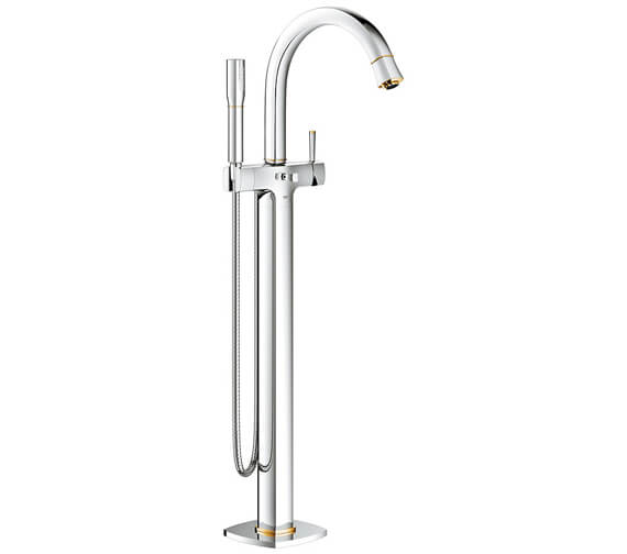 Additional image of Grohe  23318000