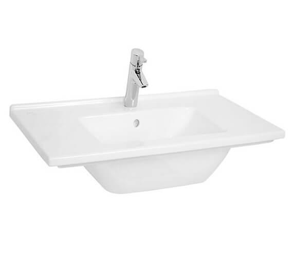 Additional image of Vitra Bathrooms  5407B003-0001