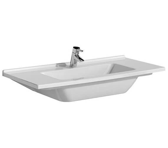 Additional image for QS-V81881 Vitra Bathrooms - 5407B003-0001