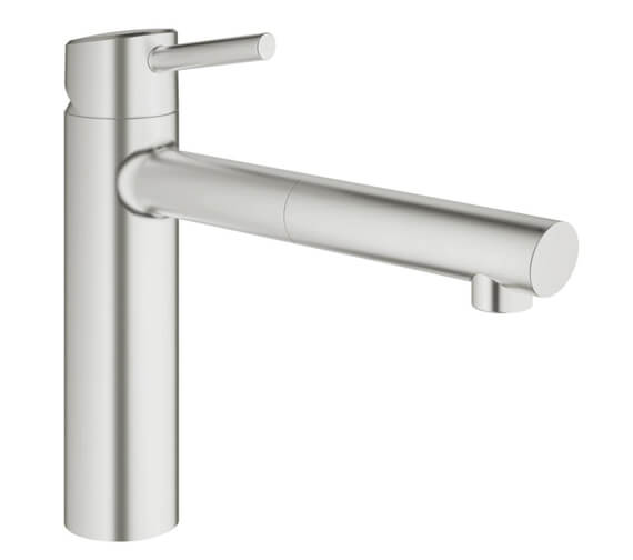 Additional image for QS-V7904 Grohe - 31129001