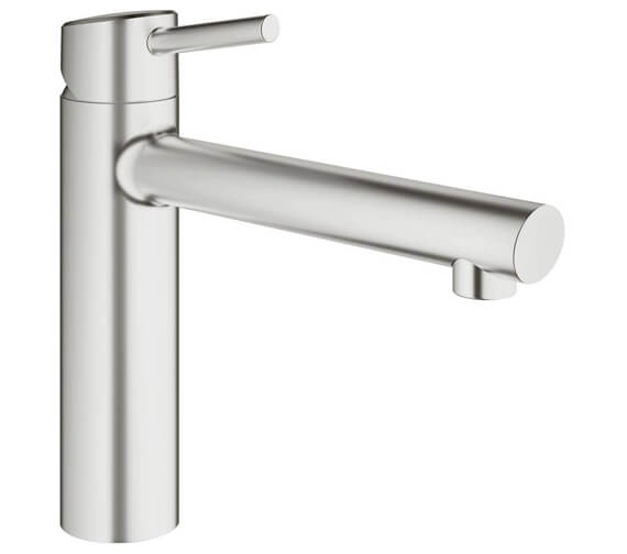 Additional image for QS-V81736 Grohe - 31128001