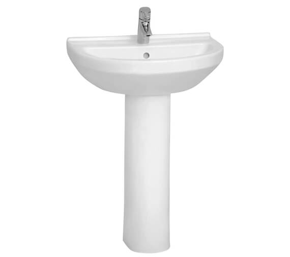Additional image of Vitra  5301L003-0999