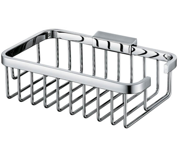 Vado Rectangular Basket - More Variations Available