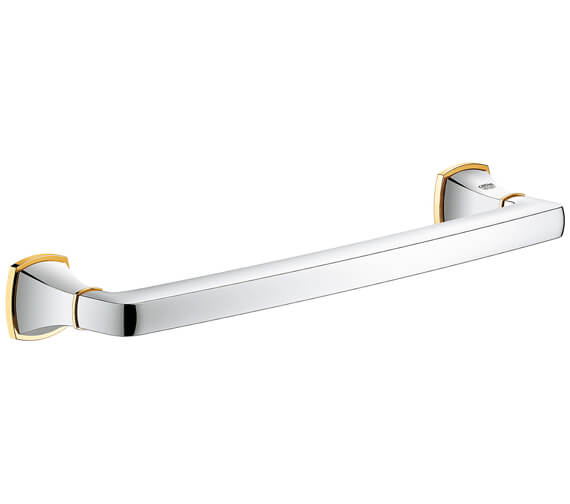 Additional image of Grohe  40633000