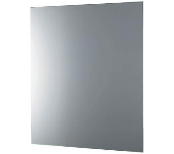 Additional image of Ideal Standard Concept Mirror 400 x 700mm