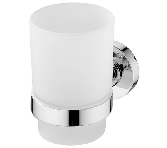 Additional image of Ideal Standard Bathrooms  A9121AA