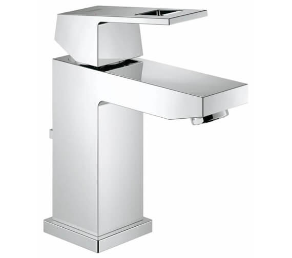 Additional image of Grohe  23132000