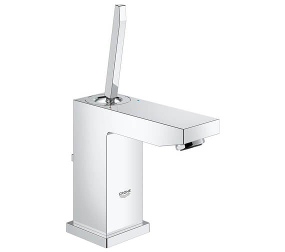 Additional image of Grohe  23656000