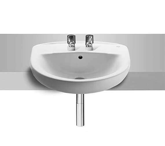Additional image of Roca Bathrooms  32739E000