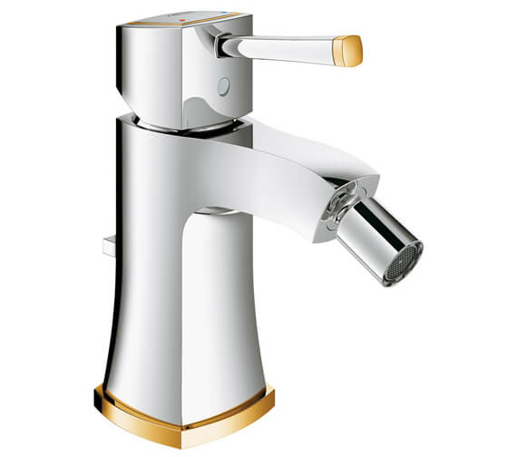 Additional image of Grohe Spa  23315000