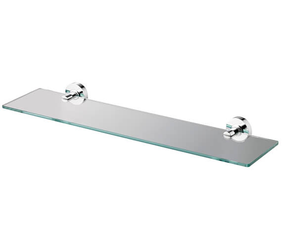 Additional image of Ideal Standard Bathrooms  A9124AA