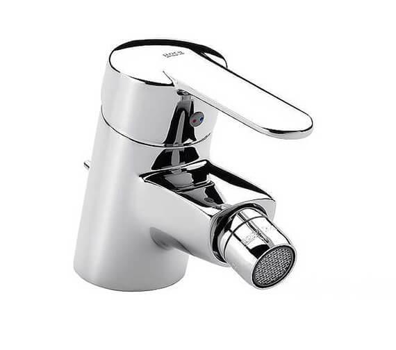 Additional image of Roca Bathrooms  5A6125C00