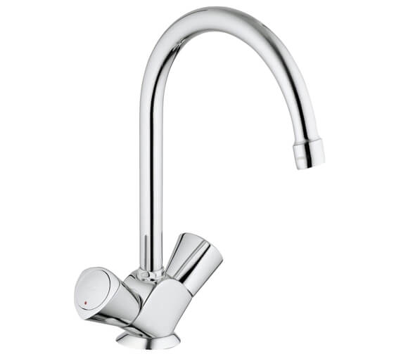 Additional image of Grohe  31831001