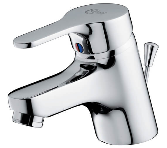 Additional image of Ideal Standard Bathrooms  B9240AA
