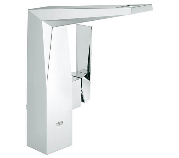 Additional image of Grohe  23112000