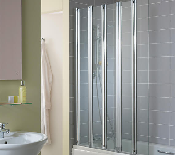 Additional image of Ideal Standard Bathrooms  T9925EO