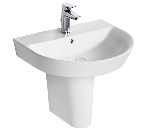 Additional image of Ideal Standard Bathrooms  E138701