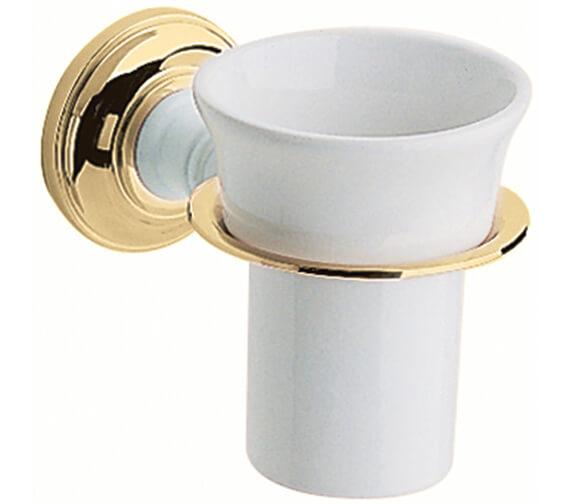 Additional image of Heritage Bathrooms  ACC03