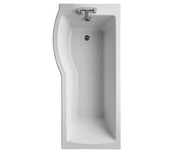 Additional image of Ideal Standard Bathrooms  E257401