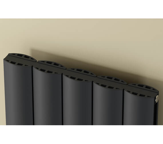Additional image of Reina Radiators  A-BLV180030SW